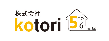 株式会社kotori