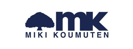 MIKI KOUMUTEN